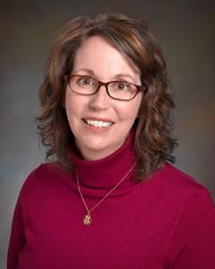 Anne Meier Pryzbylkowski, MSN, CRNP