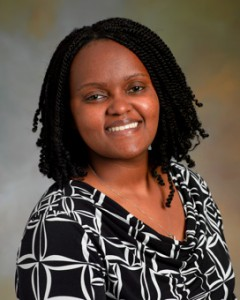 Dr. Doreen Bett, D.O.