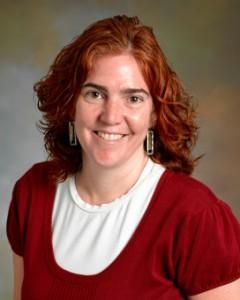 Dr. Susan K. Ciampaglia, D.O., FACOI