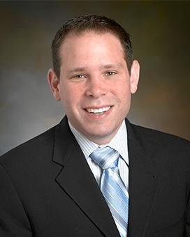 David I  Somerman, D O , FACOI – Hypertension & Kidney Specialists