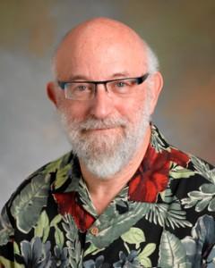 Dr. Jeffrey A. Levine, D.O., FACOI