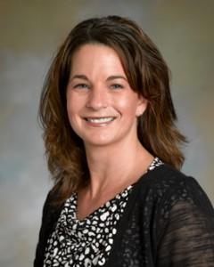 Jennifer L. Groff, CRNP