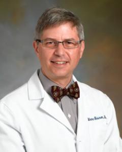 Dr. Marc Weiner